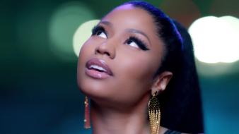 Nicki_Minaj_-_The_Night_Is_Still_Young__TIDAL_1080p__WEB-RIP_HDMania__03_