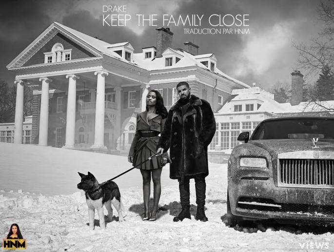 drake keep the family close FINAL