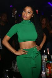 nicki-minaj-performs-during-a-party-at-club-79-in-paris-sept.-2014_1