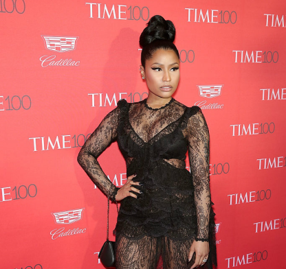 rapper-nicki-minaj-attends-the-2016-time-100-gala-at-frederick-p-rose-picture-id524666232