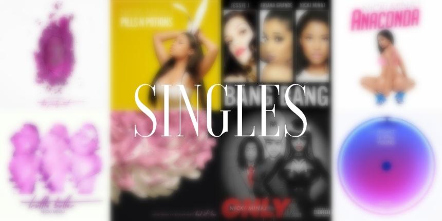 singlespf.jpg