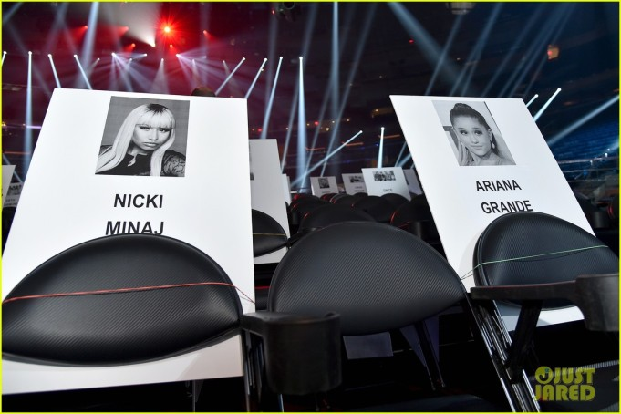 mtv-video-music-awards-2016-celeb-seating-chart-revealed-09
