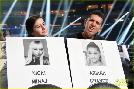 mtv-video-music-awards-2016-celeb-seating-chart-revealed-14