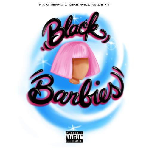 blackbarbies
