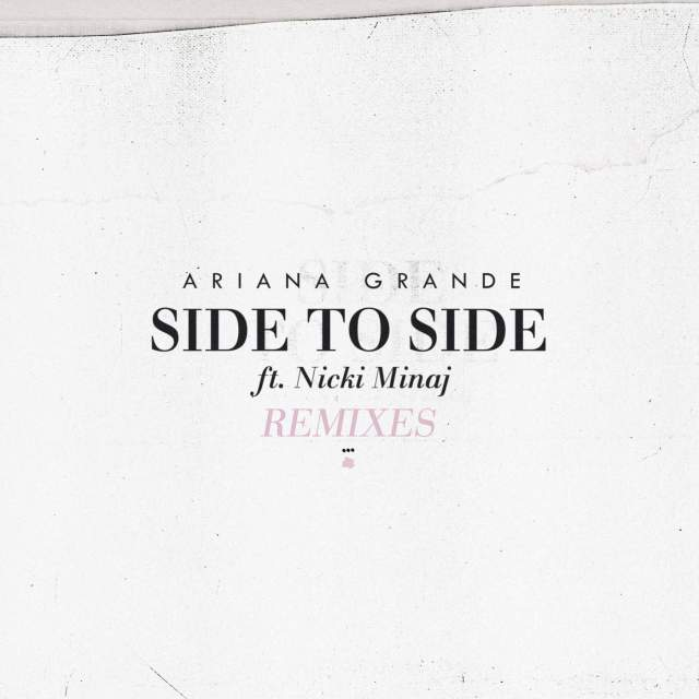 ariana-grande-side-to-side-feat-nicki-minaj-remixes-itunes-plus-m4a