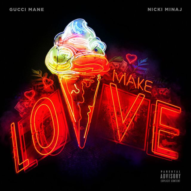 gucci-mane-nicki-minaj-make-love-cdq