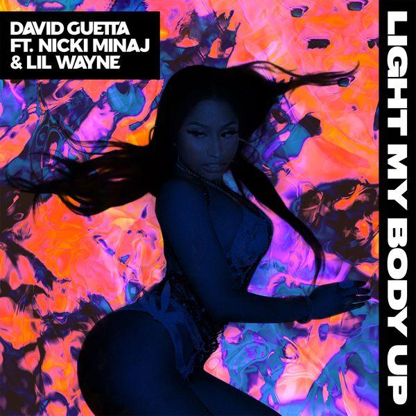 david-guetta-nicki-minaj-lil-wayne-light-my-body-up