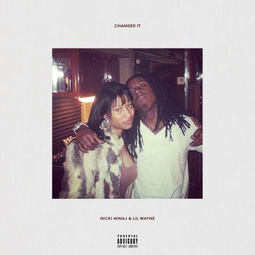 Nicki-Minaj-Lil-Wayne-Changed-It-Single-iTunes-Plus-M4A