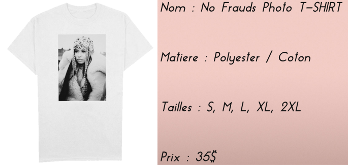 NO FRAUDS PHOTO TSHIRT 2.png