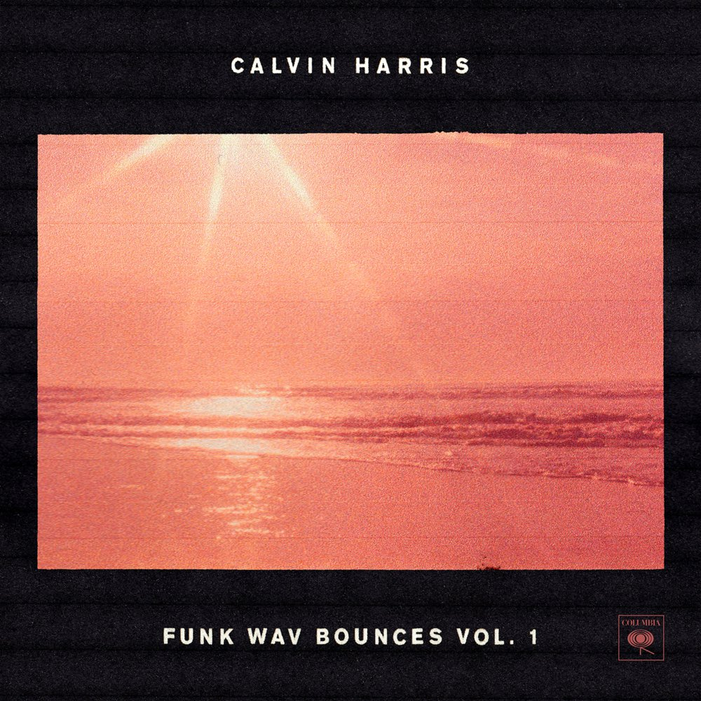 Calvin Harris – Skrt On Me (feat. Nicki Minaj) [Stream + Téléchargement + Traduction]