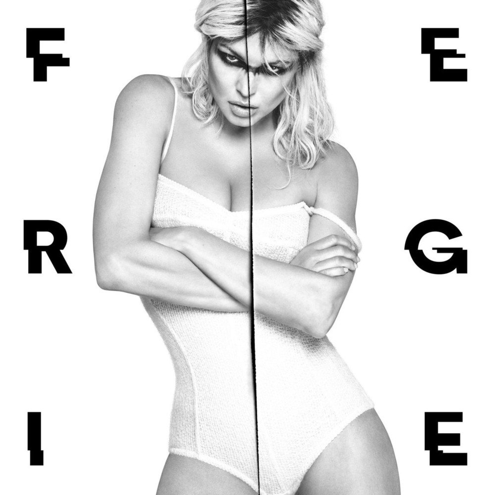 Fergie – You Already Know (feat. Nicki Minaj) [Stream + Traduction]