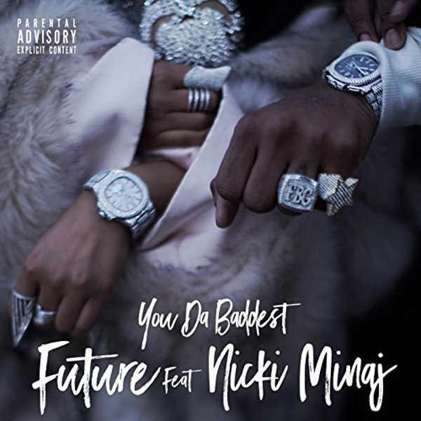future-nicki-minaj-ydb