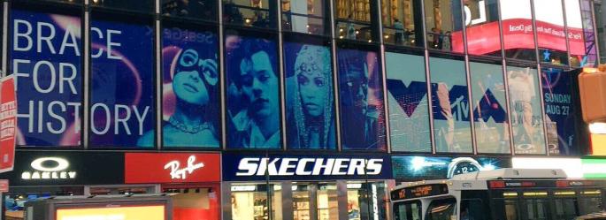 nicki vma new york 2017 promo