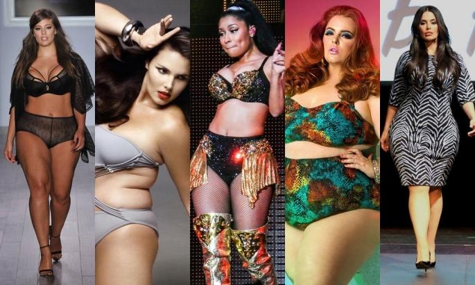 Nicki-Minaj-Models.jpg