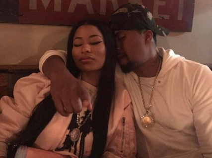 nicki-minaj-real-attraction-nas-1