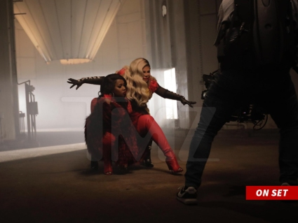 1030-remy-ma-lil-kim-music-video-shoot-swipe-2