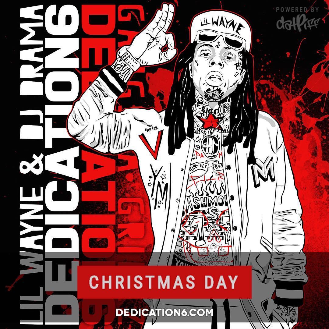 Lil Wayne – 5 Star (Feat. Nicki Minaj) [Stream + Téléchargement +Traduction]