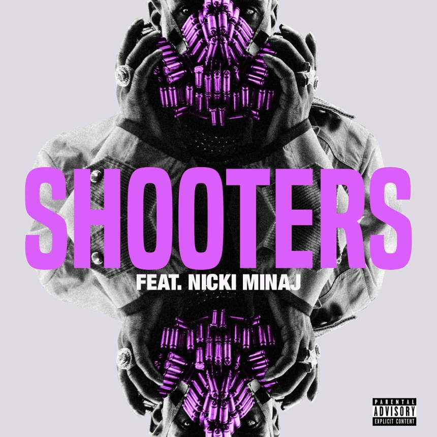 SHOOTERS NIC