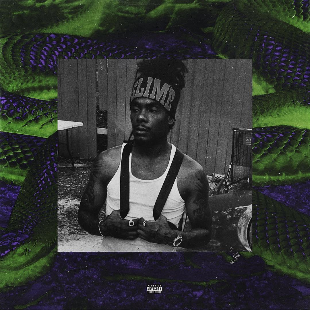 Young Thug – Anybody (Feat. Nicki Minaj) [Stream + Télechargement +Traduction]