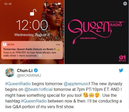 queen-radio.jpg
