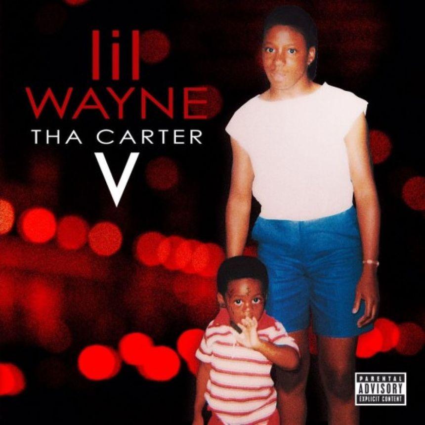 lil-wayne-carter-v-cover