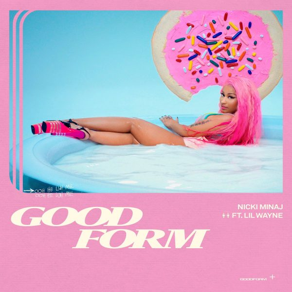 nicki-minaj-good-form-lil-wayne.jpg