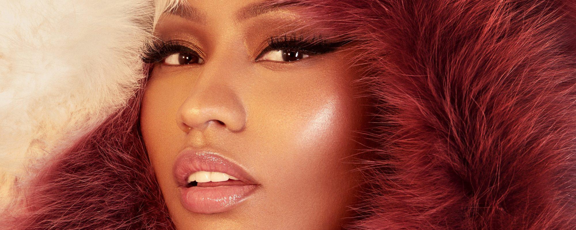 HNM Magazine – Votre source francophone #1 sur Nicki Minaj